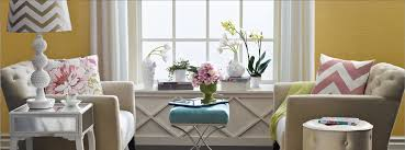 Small Picture Home Decor Accessories Home Design Ideas