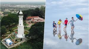 Kuala selangor is a town in selangor state. Discover The Charm Of Kuala Selangor Your Perfect 1 Day Itinerary Kkday Blog