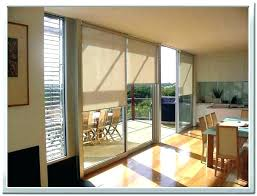 large sliding glass doors 8 ft sliding glass door big sliding glass doors patio big sliding