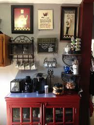 coffee bar furniture home. 35 coffee stations at home lc living bar furniture
