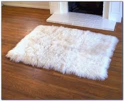 gray rug white fur area rug white furry rug white area full size of living roray rug white fur area rug white furry rug