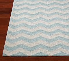 appealing pottery barn kids rugs mercer rug
