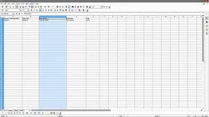 Receipt Tracking Spreadsheet Forte Euforic Co How To Keep Track Of