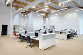 modern office design trends concepts. Modern Office Design Trends And Concepts Interior Ideas Photos .