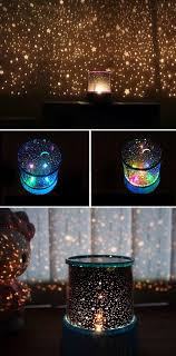 lighting decorating ideas. amazing cosmos sky star light lamp wedding party decoration ideas lighting decorating