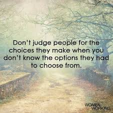 The Choice Quotes 100 Best Quotes About Choice Choice Quotes QuotesOnImages 97