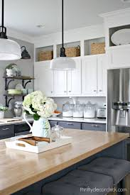 ... Medium Size Of Kitchen Design:awesome Over The Sink Lighting Kitchen  Ceiling Spotlights Cool Kitchen