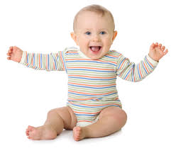 Download Baby Free Download Png Free Transparent Png