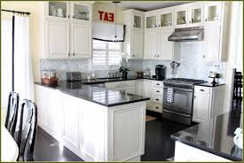 Lowes Kitchen Cabinets White White Kitchen Cabinets Lowes Quicuacom