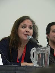 Lisa Coleman (musician) - Wikipedia