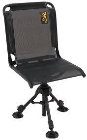 browning furniture. Furniture Browning (
