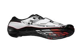Shimano R321 Size Chart Sh R321 Shoes