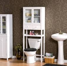 towel storage above toilet. Bathroom Etagere Be Equipped Space Saver Shelf Above Toilet Storage Cabinet Wicker Over The - Towel