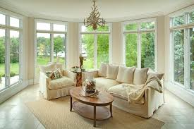 off white walls living room off white wall color living room beach style with tan rug white chandeliers white brick wall living room ideas