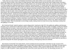 admission paper editor websites words essay structure life critical analysis godfather death essays on poverty arthur miller death sman critical essays esl energiespeicherl sungen
