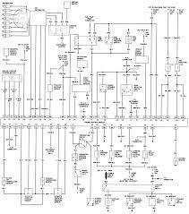 installing an electric fan?? third Painless Ls Wiring Diagram For Dual Fans Dual Electric Fan Wiring Diagram
