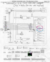 1997 subaru impreza outback sport wiring diagram 1997 wiring radio wiring diagram for 2007 subaru impreza outback sport digital