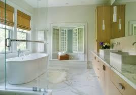 modern bathroom floor tiles. View In Gallery Modern Bathroom With Large Floor Tiles Modern T