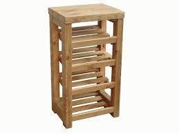 strathmore solid walnut furniture shoe cupboard cabinet. Tall Wooden Shoe Storage Cabinet Narrow Uk Alton Unit Rack Ideas Boy Rustic Chunky Strathmore Solid Walnut Furniture Cupboard A
