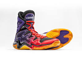 under armour wrestling shoes. maryland-northwestern under armour shoes | sports pinterest armours and sport wrestling