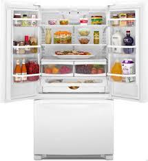 lg refrigerator sears. uncategorized french door refrigerator sears for fantasy full size of uncategorizedfrench lg