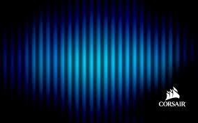 blue wallpaper 1920x1080. Modren 1920x1080 VERTICAL BLUE And Blue Wallpaper 1920x1080