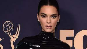 Kendall Jenner sued for $1.8 million ...