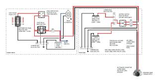 camper electrical wiring diagram highroadny pop up camper wiring harness at Pop Up Camper Wiring Harness