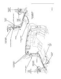 Chrysler Lebaron Wiring Diagram