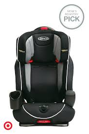 graco forever car seat sophisticated recline car seat this nautilus 3 in 1 car seat with
