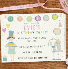 Lil Monster Birthday Invitations Cute Little Monster Birthday Invitation Printable Free Baby Shower