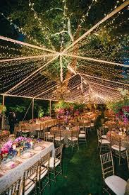 Best 25 Circle Wedding Seating Ideas On Pinterest Small