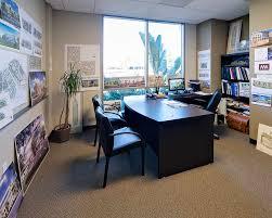 modern reception desk set nobel office. Virtual Office Reno. Let Reno A Modern Reception Desk Set Nobel O