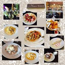 see all romantic restaurants in fountain valley