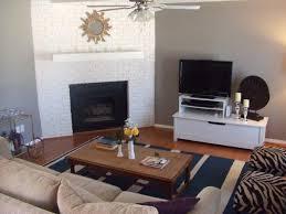 aspen white painted bedroom. Valspar Aspen Gray White Painted Bedroom R