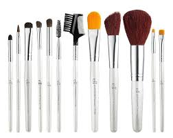 a great makeup brush set doesn t have to break the bank apply your