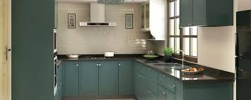 indian kitchen design indian modular
