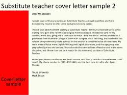 First Year Teacher Cover Letter Examples Intended For Keyword New