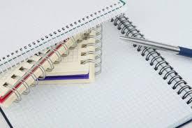 Курсовая написание курсовой работы на заказ Курсовые работы на заказ