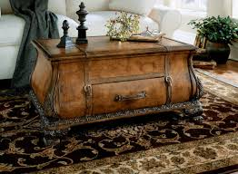 top 57 superlative round coffee table sets rustic trunk coffee table coffee table with storage clear