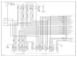 ford f250 trailer wiring diagram plus fuse box diagram fuse box Factory Stereo Wiring Diagrams ford f250 trailer wiring diagram as well as full size of wiring ford wiring schematic radio ford f250