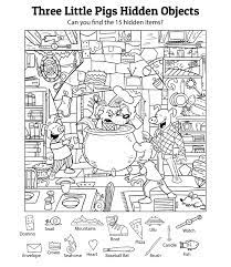2,218 likes · 16 talking about this. 6 Best Hidden Object Printables Printablee Com
