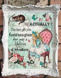 on alice in wonderland nursery wall art with alice in wonderland nursery alice in wonderland decor vintage