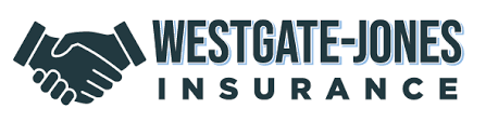 Insurance industry leaders have renewed their focus on recruiting, hiring and promoting last week, insurance journal polled football fans, asking them to compare three nfl quarterbacks who also. Auto Home Personal Business Insurance In Leesburg Eustis Florida