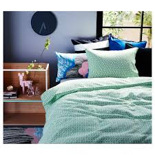 comfort duvet covers ikea king size duvets and duvet covers ikea also euro shams ikea