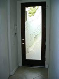 frosted glass entry door exterior bathroom faustin frosted glass front door frosted glass front door inserts