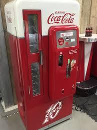 Coca Cola Vending Machine Uk Awesome Cavalier CS48b Vending Machine 4848 Aces Speed Shop