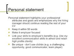 What Are Professional Goals 15 Professional Goals Statement Example Sample Paystub