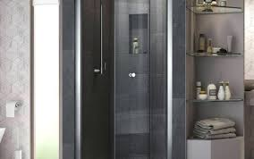 home depot shower door sweep glue rollers parts diagram alluring adhesive glass replacement bottom frameless seal