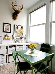small apartment dining room ideas. Fresh Dining Room Inspiration About Small Apartment Table Bitspin Ideas P